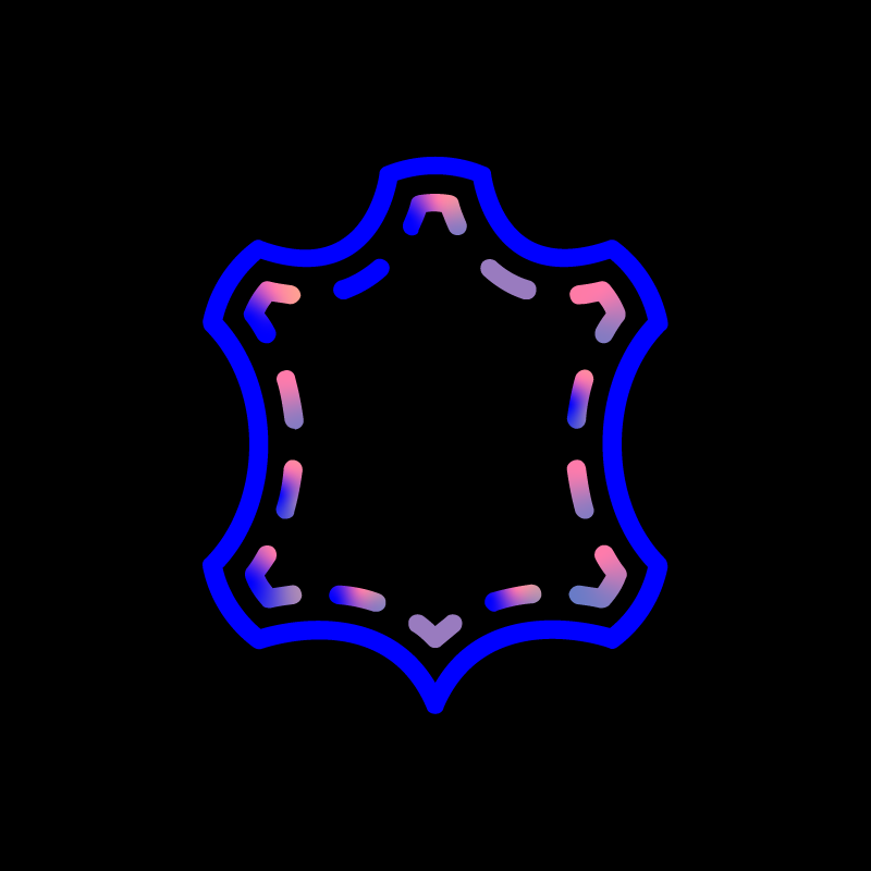 event-icon_lars